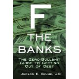 notlegaladvice.org-f-the-banks-Crump
