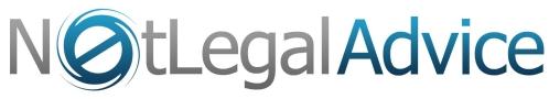 NotLegalAdvice.org