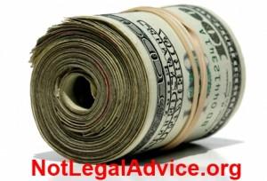 Case-law-settlement-fdcpa
