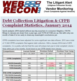 webreconn_data_fcra_tcpa_fdcpa
