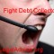 Debt-Collectors-FDCPA-FCRA-TCPA