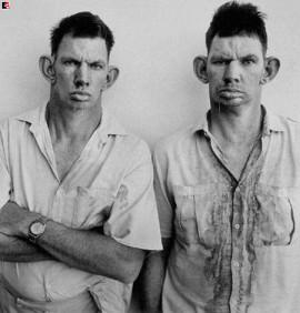 ugly-twins